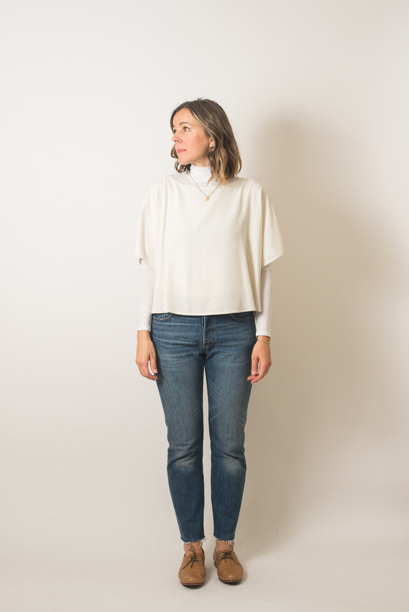 seasons-salt-everlane-pima-turtleneck-2-2