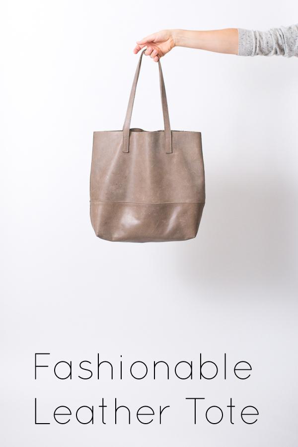 fashionable-mamuye-leather-tote