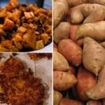 sweetpotatoes-body