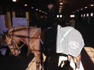 On Course Riding Academy Horse Show Recap2