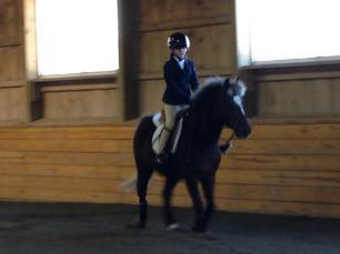 On Course Riding Academy Horse Show Recap4