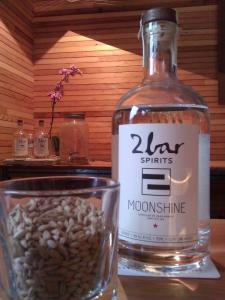 2bar Moonshine