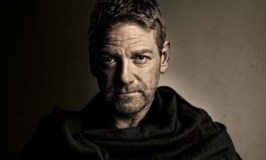 NTLive_Macbeth_400x222