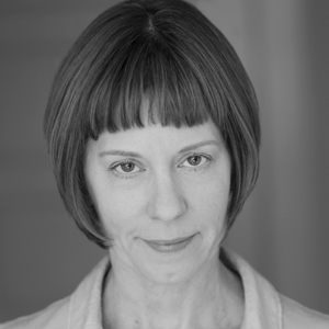 Wisniewski-Kate1