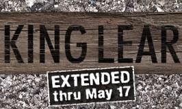 LearLandingPageExtension