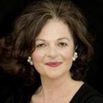 Shellie Shulkin