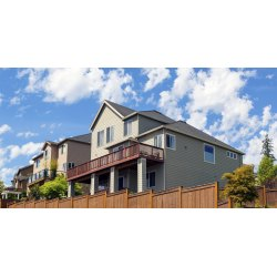 Small Crop Of Seattle Houses For Rent