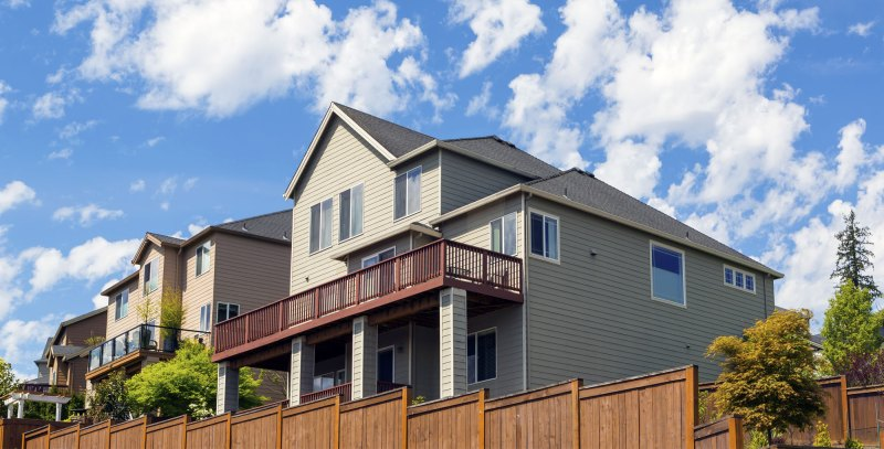 Large Of Seattle Houses For Rent