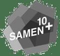 logo-Samen10Plus-gray