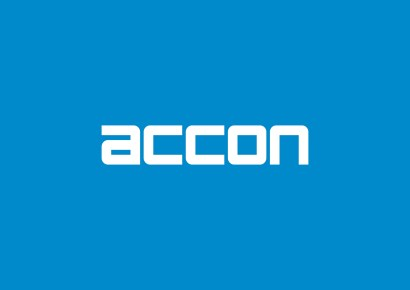 Accon_Logo_ProcessBlue_1c