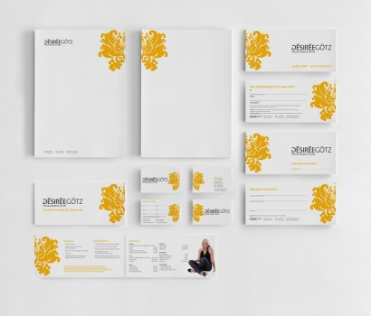 DesireeGoetz_CorporateDesign