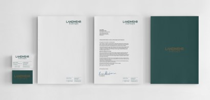 Landwehr-Partner_CorporateDesign