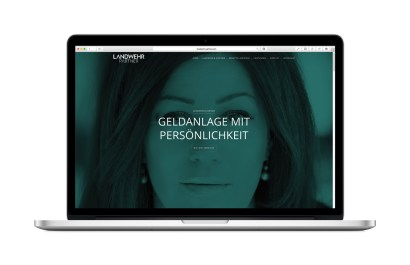 Landwehr-Partner_Website_1