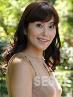 宮沢里美~JAPANコミュニティサイト協会