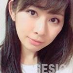 14歳年上の旦那がいるモバアポの松島涼子