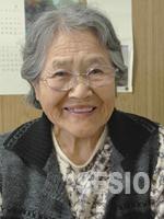 福田ヤス子