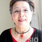 熟浪漫の香港某企業役員「伊集院洋子」