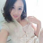 46歳の未亡人家政婦!トキメキの「沢村 静香」