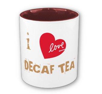 Does Good Decaf Tea Exist?