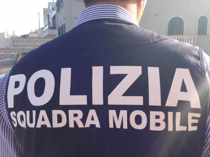 Sparatoria a Genova Molassana: un morto e due feriti in via Geirato