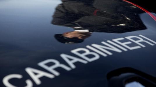 Omicidio in provincia di Catania: fermato un 47enne