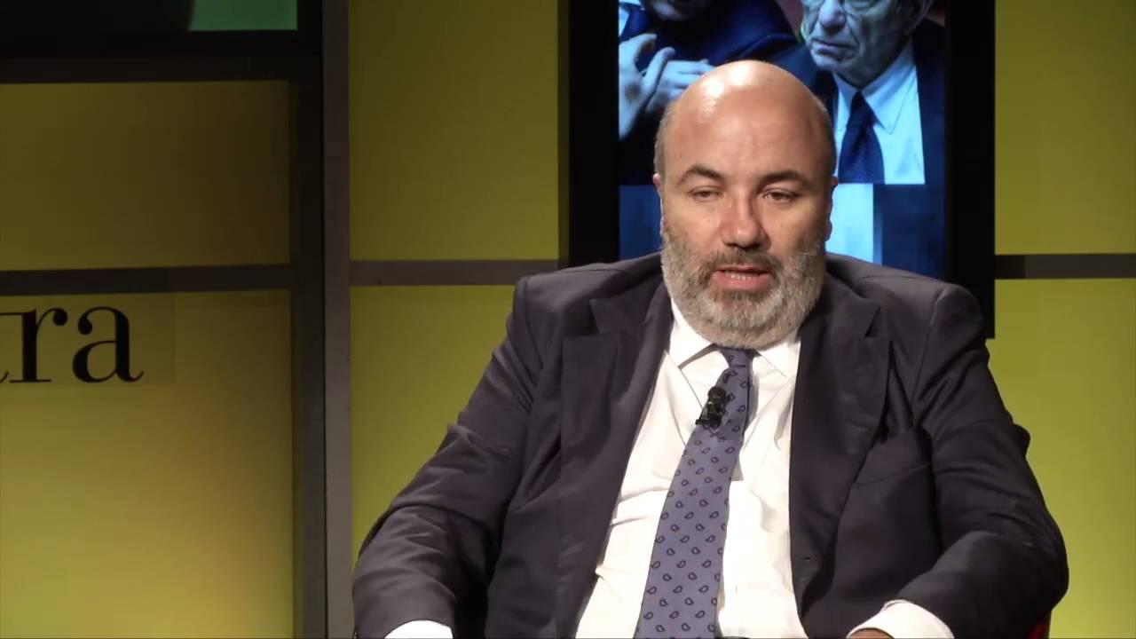 MPS: l'Ad Fabrizio Viola lascia l'istituto, al via la caccia al successore