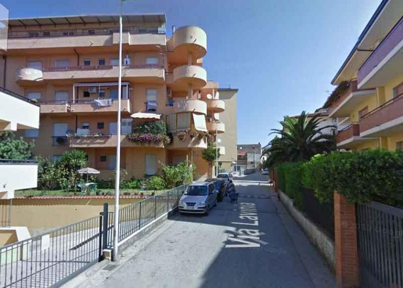 Montesarchio (Benevento): uccide il figlio disabile e tenta il suicidio