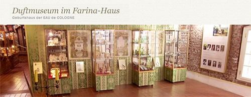farina-banner