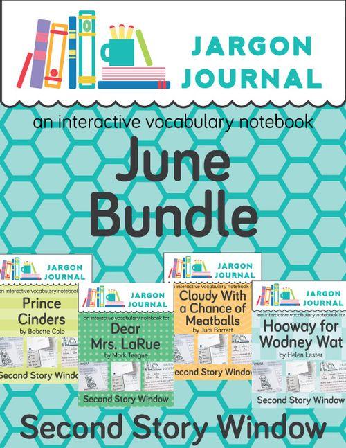 June-bundle