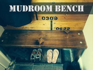 mudroom-bench-header