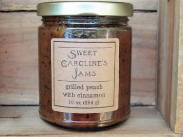 Sweet Carolines_3