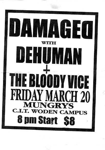 damaged_dehuman