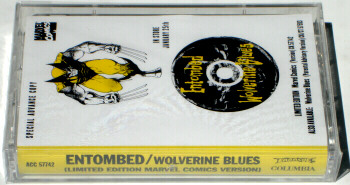 cass-entombed