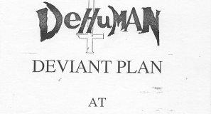 psychrist_dehuman_deviant