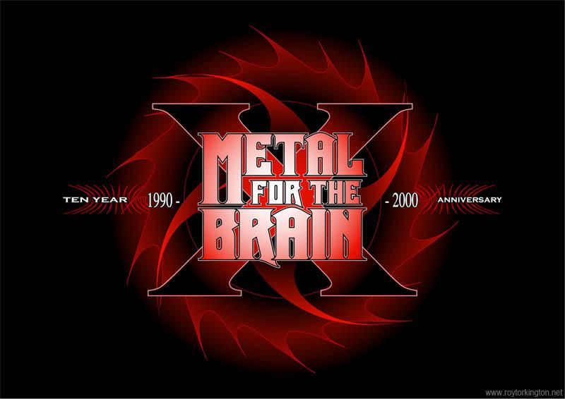 brain10front