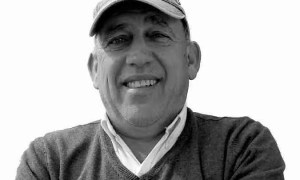 Antonio García Corbacho