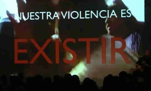 nuestra-violencia-es-existir