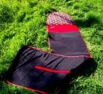 Boardbag Secretos Beach mod. R & R