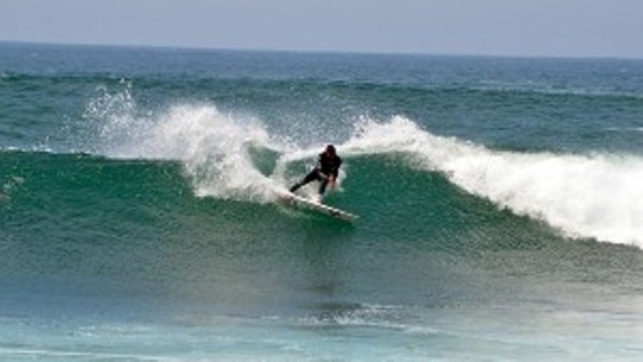 surfyola