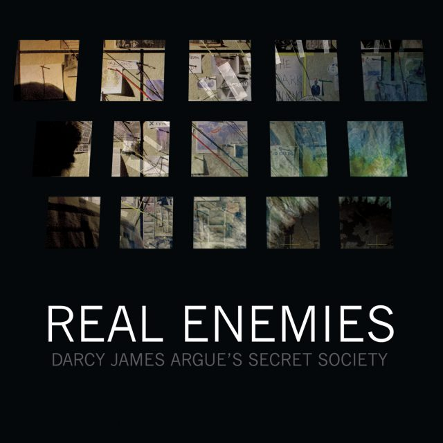 real-enemies-front-square-1400px