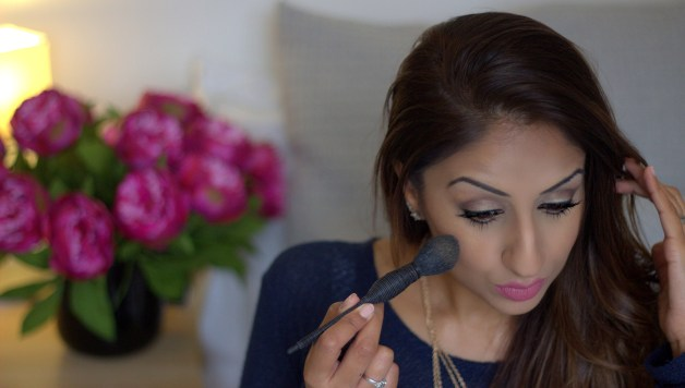 Sevices - One on One Make-up Masterclasses
