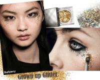 Autumn Winter Beauty Trends 2016