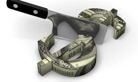 Voucher payment standard reduced? Make sure you receive proper notice!