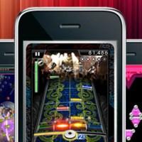CORE Gaming y Big Time Gaming, a la conquista de los juegos para móvil