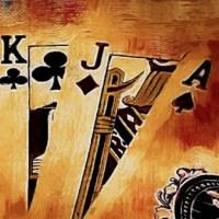 USA: Evolución del Poker online