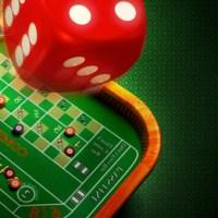 Trimestre estable para el juego online Italiano