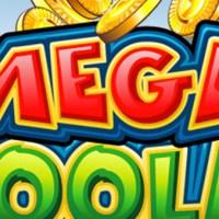 MG entrega los primeros premios millonarios en una slot