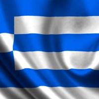 Grecia crea lista negra con 402 operadores