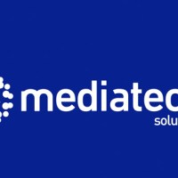 Mediatech Solutions amplia producto y personal