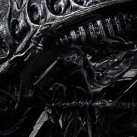 Net Entertainment lanza la videoslot Aliens
